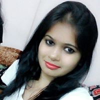 Rashmi Baghel Photo 11