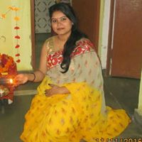 Rashmi Baghel Photo 16