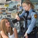 Reese Witherspoon, Sofia Vergara Shine In Tepid Comedy 'Hot Pursuit'